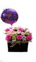 Beauty Box Flower 7